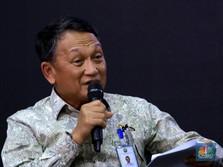 PNBP Sektor Energi Diklaim Capai 73,71%, Beneran Nih?