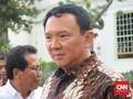 Ahok Rangkap Jabatan Jadi Komisaris Independen Pertamina