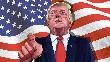Trump Murka ke Bank Dunia Karena Utangi Negara Kaya China