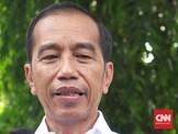 PKS Sebut Komitmen Jokowi Ungkap Kasus Novel Makin Tak Jelas
