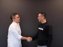 Janji Bos Bukalapak Pengganti Zaky: IPO Ready!