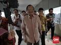 Respons Aksi China, Mahfud Sebut Natuna Diperkuat