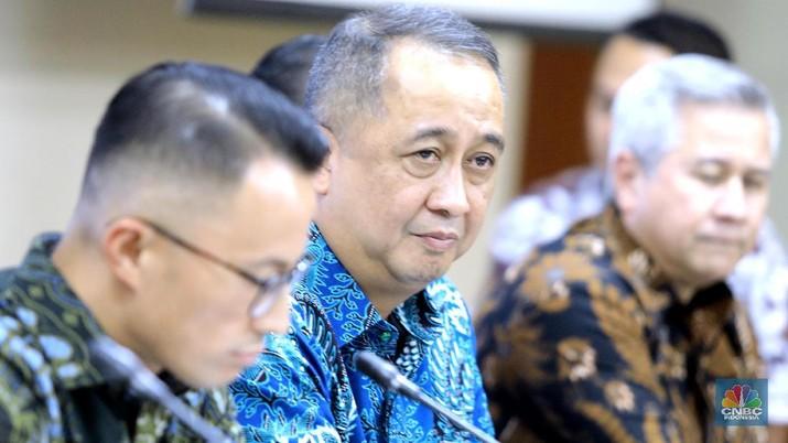 Gaet Investor Asing, Bank Syariah Mandiri Mau IPO di 2020