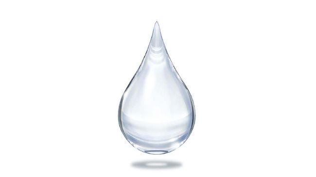 Mahkota Rinaldy Yunardi untuk Kemurnian Air