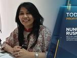 Kisah Sedih Agen Travel: Potong Gaji & Tak Sanggup Beri THR