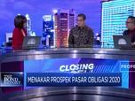 PHEI: Prospek Penerbitan Obligasi 2020 Capai Rp 165 Triliun