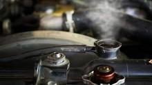 Mengenali Mesin 'Overheat' dan Cara Mengatasinya