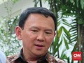 Tugas Komisaris Independen, Jabatan Rangkap Ahok di Pertamina