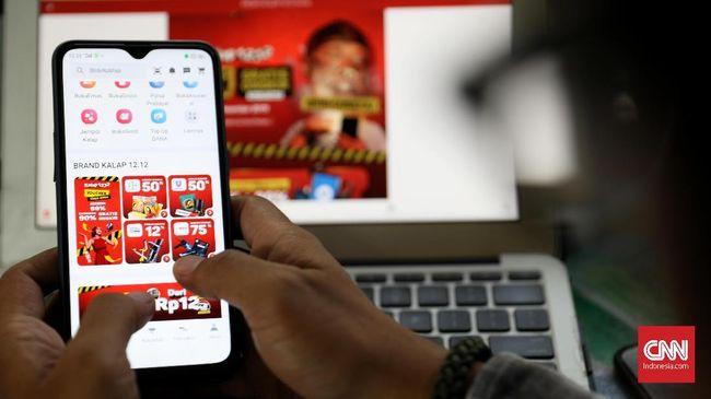 Galaxy Note 10+ dan Mate 30 KW Tersebar di e-Commerce China