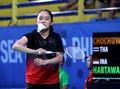 Jadwal Siaran Langsung Final Badminton SEA Games 2019