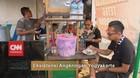 VIDEO: Eksistensi Angkringan Yogyakarta