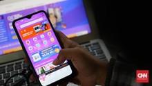 Tips Hindari Penipuan Belanja Online Jelang Akhir Tahun