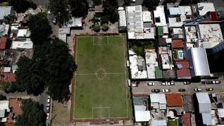 Berwisata ke Kampung Halaman Lionel Messi