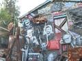 VIDEO: Wajah Tokoh Dunia di 'Rumah Kekacauan' Prancis