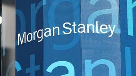 Morgan Stanley Pecat 1.500 Karyawan