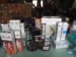 Waspada, Ini Obat, Suplemen & Kosmetik Berbahaya Versi BPOM