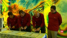 VIDEO: DPRD DKI Sepakat Kurangi 17 Anggota TGUPP