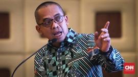 Penerimaan Pajak Tumbuh Kian Jomplang Dibanding 2018