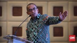 DJP Undang Masyarakat Ajukan Diskon Pajak Secara Online
