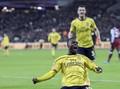 Klasemen Liga Inggris Usai Arsenal Kalahkan West Ham 3-1