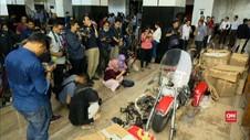 VIDEO: Bea Cukai Ajak KPK dan Polisi Usut Kasus Harley