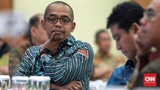 DJP Sebut Omnibus Law Buat Penerimaan Pajak 2020 Seret