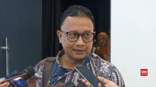 VIDEO: Komnas HAM Menolak Koruptor Dihukum Mati