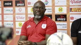 Tiket Piala AFC Disebut Harapan Palsu Runner Up Liga 1 2019