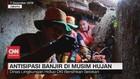 VIDEO: Jakarta Antisipasi Banjir di Musim Hujan