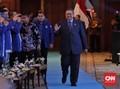 SBY: Politik Identitas di Pemilu 2019 Melebihi Takaran