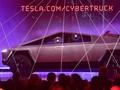 Usai Pamer Cybertruck, Tesla Ungkap Garap Motor Listrik