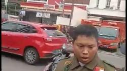 Viral Video Banser Dicap 'Kafir' Gegara Tak Ucap Takbir, PBNU Buka Suara