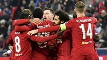 Jadwal Drawing Babak 16 Besar Liga Champions