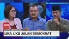 VIDEO: Adakah Rivalitas antara AHY & Ibas di Tubuh Demokrat?