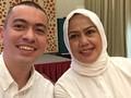 KPU Batam Kembalikan Berkas Persyaratan Cawali Rian Ernest