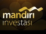 Penuh Inovasi, MMI Sabet The Best Asset Management