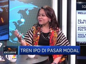 Pentingnya Restrukturisasi Perusahaan Sebelum IPO di BEI