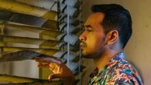 Film Tak Ada yang Gila di Kota Ini Bakal Berlaga di Sundance