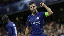 Jelang Hull vs Chelsea: The Blues Tak Terkalahkan di 10 Laga
