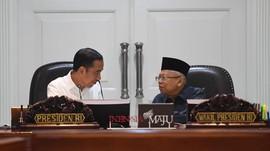 Setelah Infrastruktur, Jokowi Bakal Gemukkan Anggaran Riset