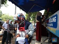 14 Provinsi Bebas Denda Pajak Kendaraan, Terakhir Bulan Ini!
