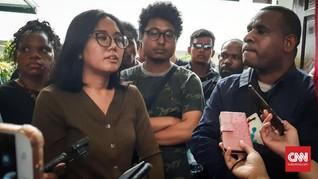 Pengacara Surya Anta Cs Berencana Laporkan Hakim ke Bawas MA