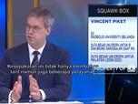 Penjelasan Duta Besar Uni Eropa Soal Larangan Ekspor CPO RI