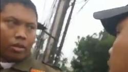 Anggota Banser Dihina dan Dicap 'Kafir', GP Ansor Ambil Langkah Hukum