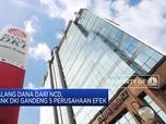 Investor Rebutan, NCD Perdana Bank DKI Oversubscribed 1,8 X