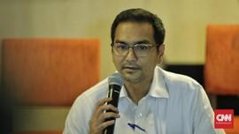 Patuhi Erick Thohir, Garuda Setop Pengembangan Anak Usaha
