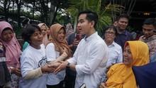 Survei: Gibran Kalah Populer dari Achmad Purnomo di Solo