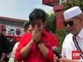 Gagal Syarat Internal, Nasib Gibran Andalkan Restu Megawati