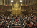 Parlemen Inggris Akhirnya Setujui Kesepakatan Brexit