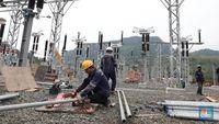 Dear Pak Jokowi, Kapan Perpres Energi Baru Terbarukan Terbit?